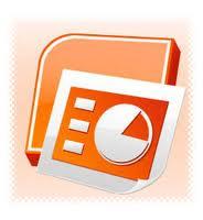 Schemi Elettrici Navi : Elettronavigare impianti elettrici di bordo sistemi elettrici a